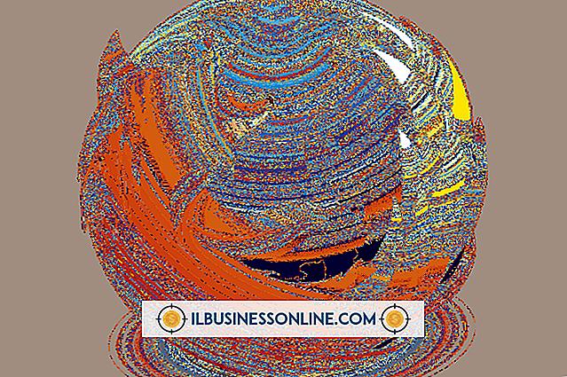 Categoría tecnología empresarial y soporte al cliente: Problemas de tiempo de espera de la red de Firefox