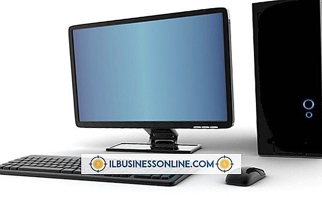 Categoría tecnología empresarial y soporte al cliente: Cómo arreglar una computadora empañada
