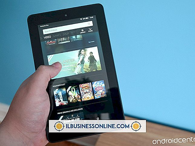 ¿Cuáles son las diferencias en la tableta Android Galaxy, Kindle Fire y Blackberry Tablet?