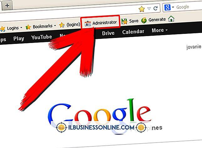 Categoría tecnología empresarial y soporte al cliente: Cómo utilizar Auto Fill en Firefox