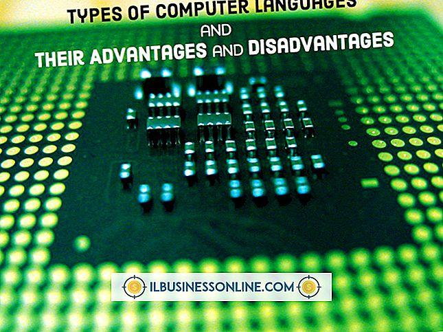 företagsteknik och kundsupport - Typer av datorer & deras skillnader, fördelar, nackdelar och egenskaper