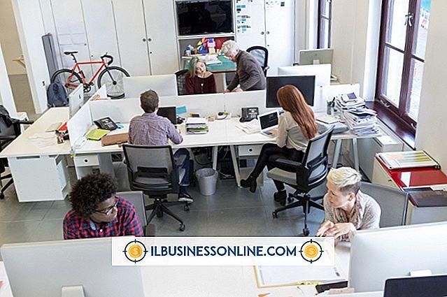Kategorie Geschäftstechnologie & Kundenbetreuung: Wie man ein kleines Unternehmen durch Technologie verbessert