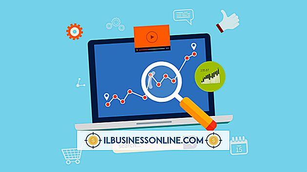 Kategori teknologi bisnis & dukungan pelanggan: Seberapa Seringkah Pembaruan Google Analytics?