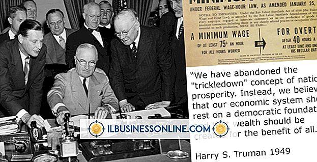 1938 का निष्पक्ष श्रम मानक अधिनियम