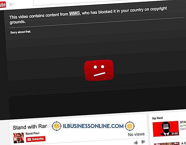 क्या URL कॉपीराइट हैं?