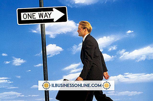 श्रेणी व्यापार और कार्यस्थल के नियम: व्यवहार संकेत के प्रकार क्या है?