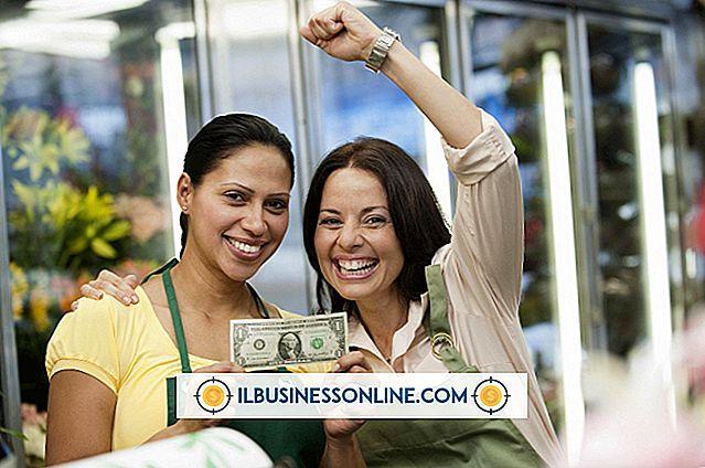 regulacje dotyczące biznesu i miejsca pracy - Jakie rodzaje organizacji biznesowych są własnością akcjonariuszy?