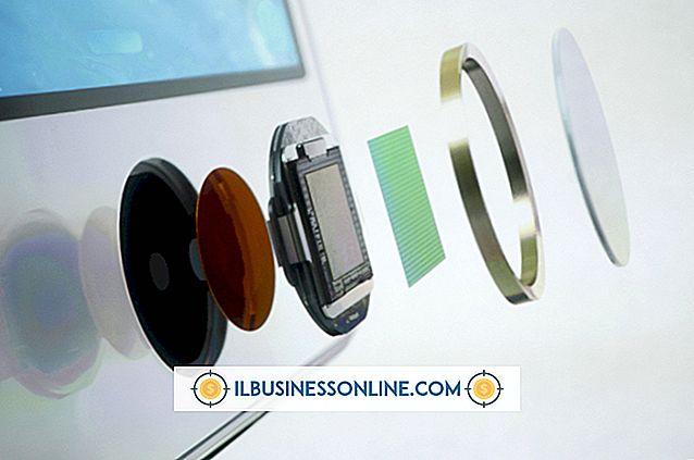 श्रेणी व्यापार और कार्यस्थल के नियम: फिंगर प्रिंट स्कैनर कैसे काम करता है?