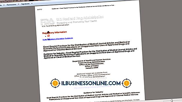 Categoría regulaciones de negocios y lugares de trabajo: Cómo formatear archivos XML en C
