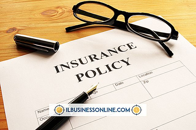 プロの補償保険の方針をどのように表現するか