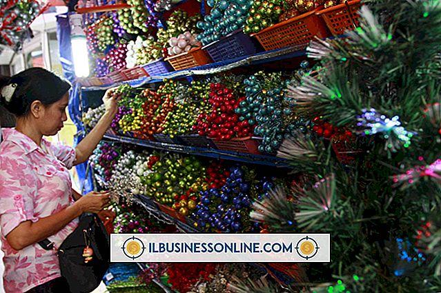 Alles, was Sie wissen müssen, um eine Großhandelslizenz zu erhalten