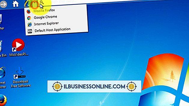 Kategori Forretnings- og arbejdspladsregler: Hvad er Google Desktop-værktøjslinjen?