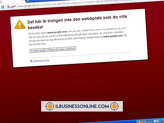Como desativar o certificado de segurança do Internet Explorer