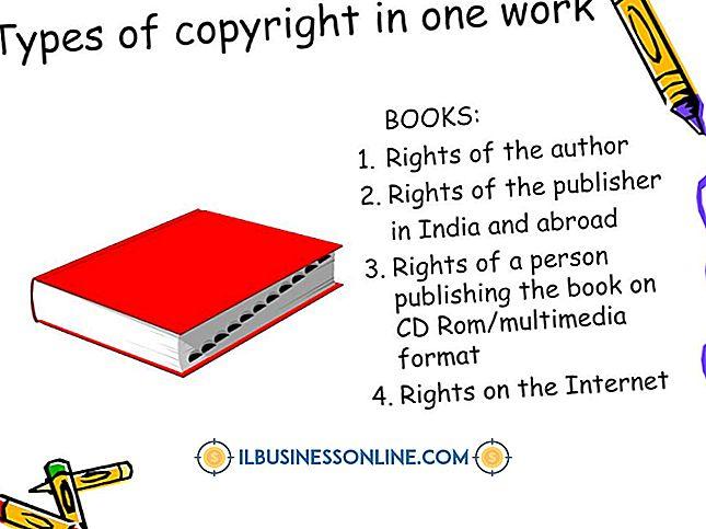 Telif Hakkı Verilebilir Çalışma Kategorileri Nedir?