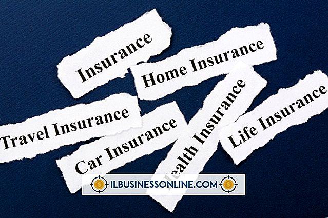 Herausforderungen für Verkäufer von Lebensversicherungen