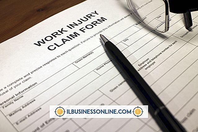 Verringern Mitarbeiterassistenzprogramme die Lohnkosten der Arbeitnehmer?
