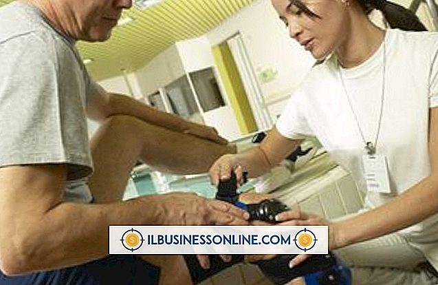 affärs- och arbetsplatsregler - Typer av företagsriskskyddssäkring