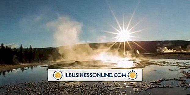 Kategorie Geschäfts- und Arbeitsplatzbestimmungen: Was passiert, wenn Ihre Business-Lizenz verfällt?