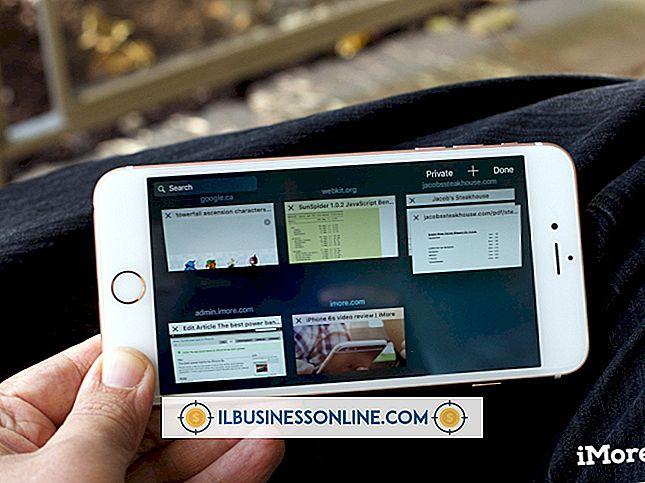 Categoria regulamentos de negócios e locais de trabalho: Como desativar um certificado em um iPhone