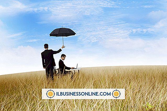 affärs- och arbetsplatsregler - Vilka typer av försäkring ska jag överväga för ett företag?