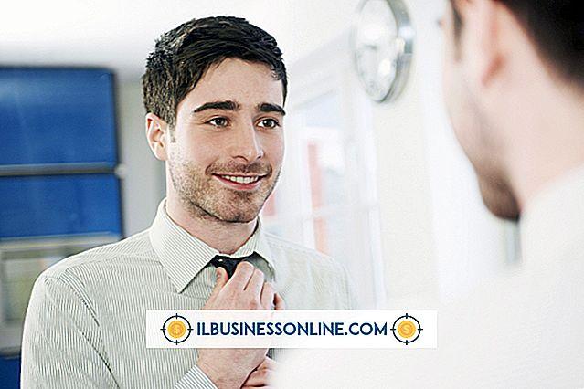 affärs- och arbetsplatsregler - Typer av arbetsplats klädsel