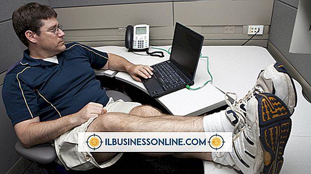 regulacje dotyczące biznesu i miejsca pracy - Rodzaje dyscypliny używane w miejscu pracy