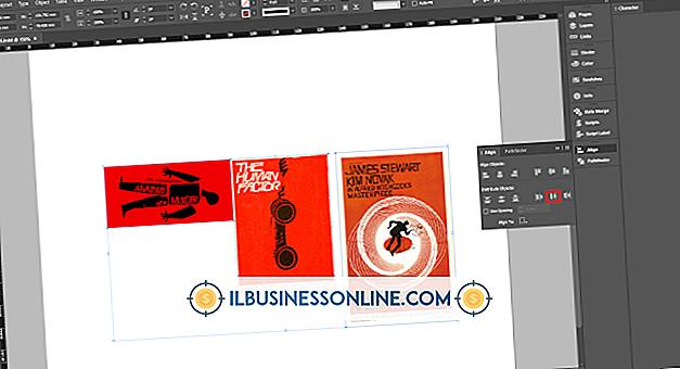 InDesign में पिक्सेल का उपयोग कैसे करें