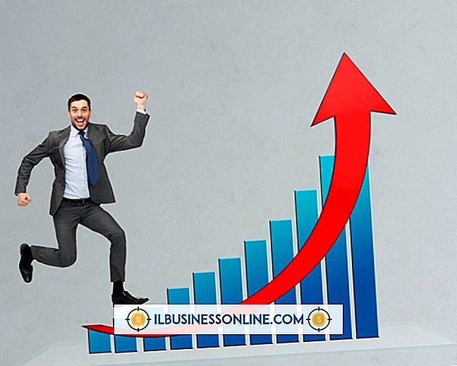 श्रेणी व्यापार और कार्यस्थल के नियम: एक निजी तौर पर आयोजित कंपनी का नुकसान