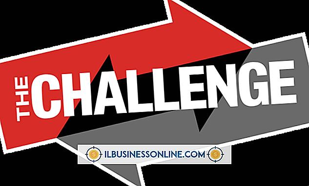 Kategorie Geschäfts- und Arbeitsplatzbestimmungen: Herausforderungen des Diversity Managements