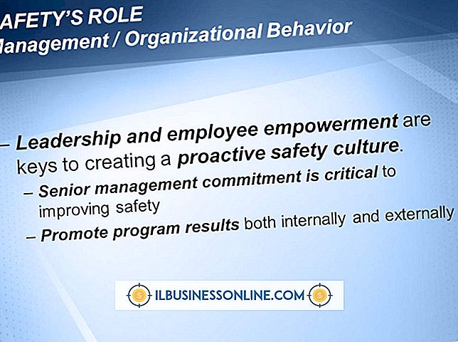 職場での管理者の義務は何ですか?