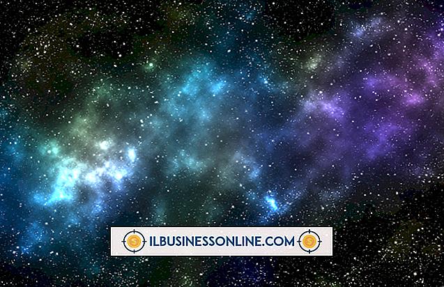 Verschwommene Sterne in Photoshop & Astrofoto beheben