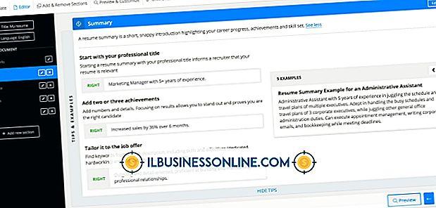 SBSサーバーから証明書をエクスポートする方法