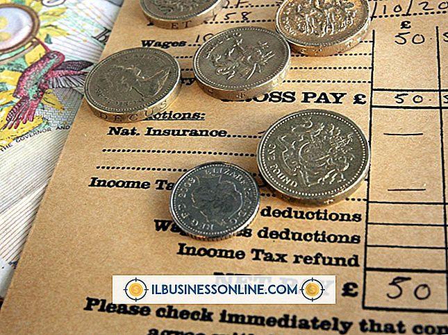Kategori affärs- och arbetsplatsregler: Anställd överbetalningsrättigheter