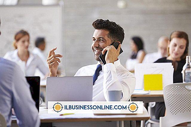 affärs- och arbetsplatsregler - Unprofessionalism på arbetsplatsen