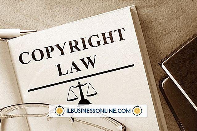 श्रेणी व्यापार और कार्यस्थल के नियम: वीडियो कॉपीराइट कानून
