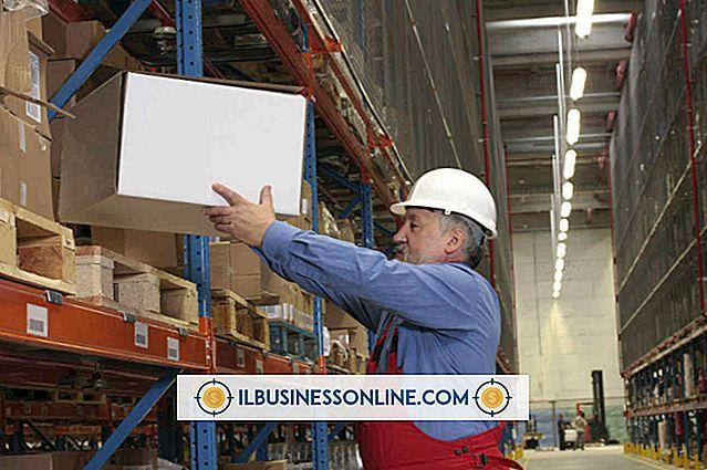 श्रेणी व्यापार और कार्यस्थल के नियम: कार्यस्थल में एर्गोनोमिक खतरों