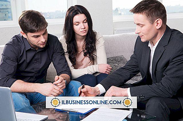 affärs- och arbetsplatsregler - Typer av försäkring förklaras