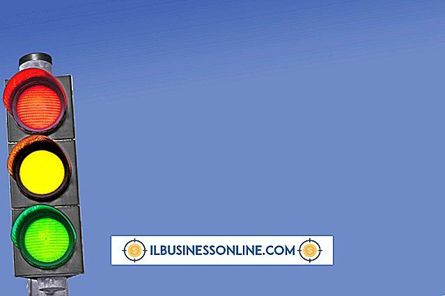Kategorie Geschäfts- und Arbeitsplatzbestimmungen: Website-Traffic und Seitenleistung