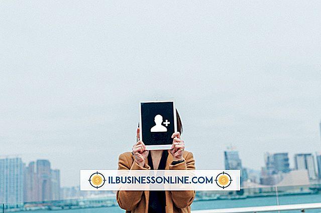 Kategorie Geschäfts- und Arbeitsplatzbestimmungen: Wie kann ich bestimmte Dinge auf Facebook verbergen, ohne dass sie es wissen