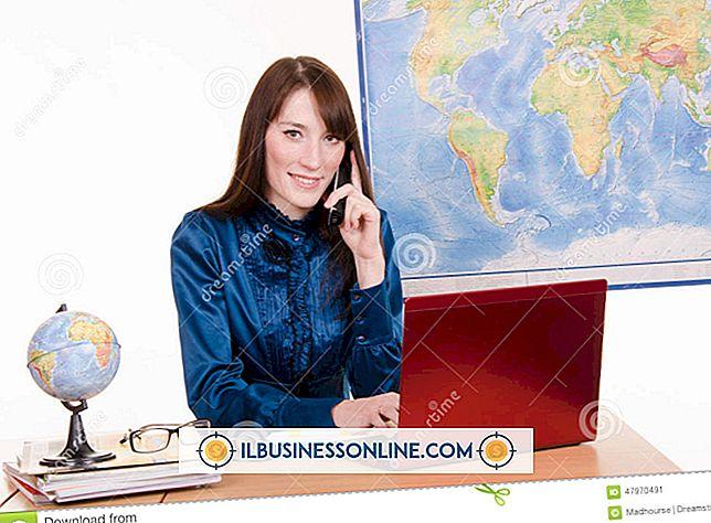 श्रेणी व्यापार और कार्यस्थल के नियम: एक ट्रैवल एजेंसी में प्रभावी एचआर