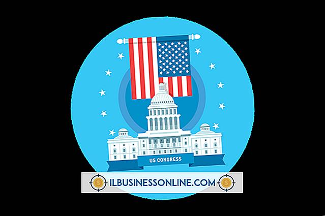 श्रेणी व्यापार और कार्यस्थल के नियम: फैक्स प्रसारण कानून