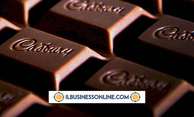 Fødevaresikkerhedsprotokoller til chokoladevirksomheder