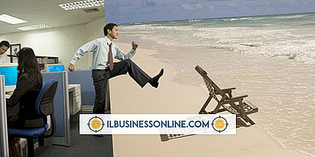Kategori forretnings- og arbeidsplassforskrifter: Ansattes Ferierettigheter