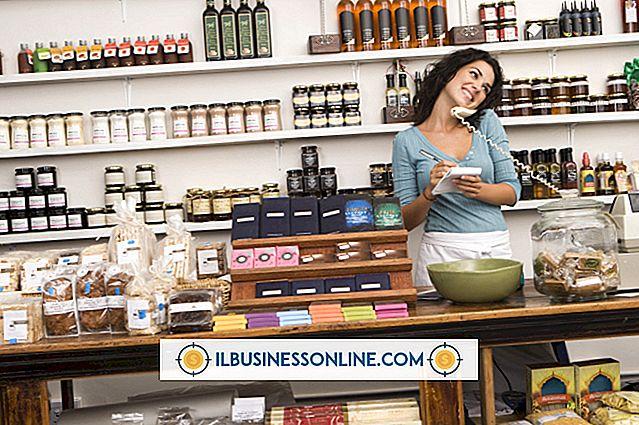 सामान्य लघु व्यवसाय देयता बीमा क्या है?