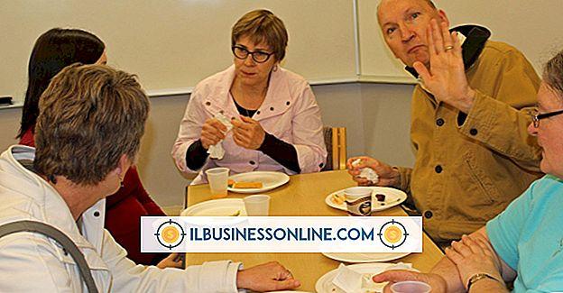 Kategori peraturan bisnis & tempat kerja: Hak Pesangon Sukarela