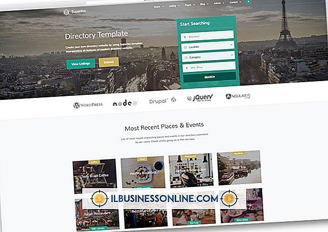 カテゴリ ビジネスと職場の規制: 写真を売るのに最適なウェブサイトは何ですか?
