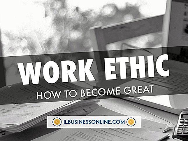 Categoria regulamentos de negócios e locais de trabalho: Iniciativas Éticas de Trabalho