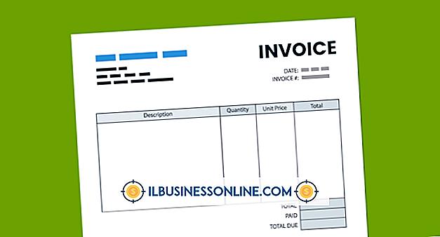 Kategoria regulacje dotyczące biznesu i miejsca pracy: Jak napisać fakturę za płatność za usługi świadczone