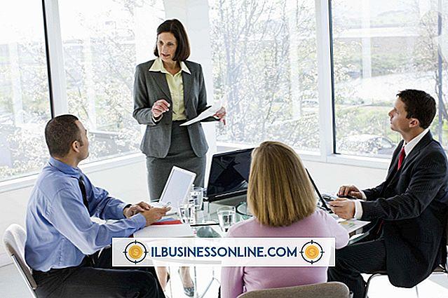 श्रेणी व्यापार और कार्यस्थल के नियम: कार्यस्थल पर मिस कम्यूनिकेशन के उदाहरण