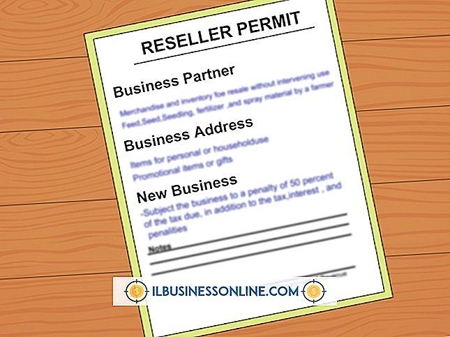 श्रेणी व्यापार और कार्यस्थल के नियम: फ्लोरिडा राज्य के लिए एक वेंडिंग लाइसेंस कैसे प्राप्त करें
